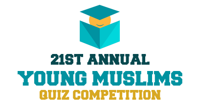 Young Muslims Quiz!