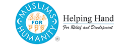 Helping Hand - Muslims for Humanity