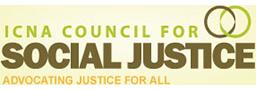 ICNA Social Justice