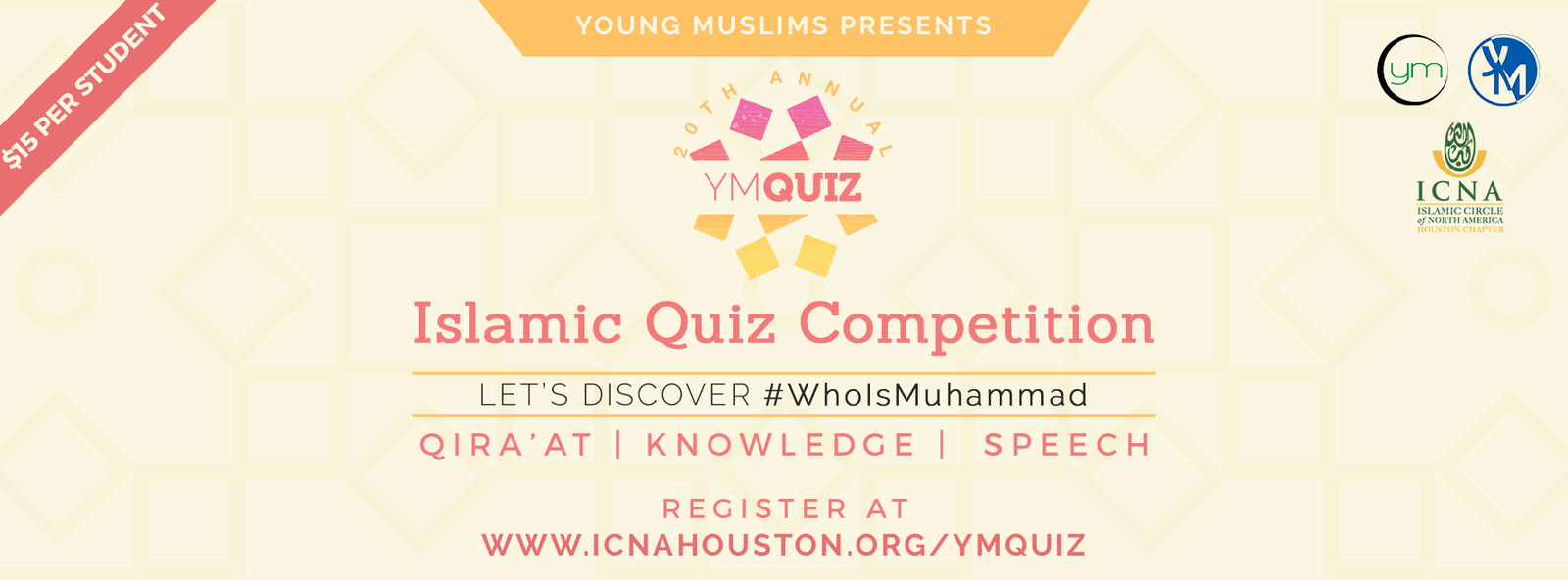 YMQuiz-Event-Page-Cover-Photo