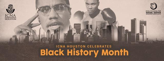 ICNA-Black-History-2018-Banner